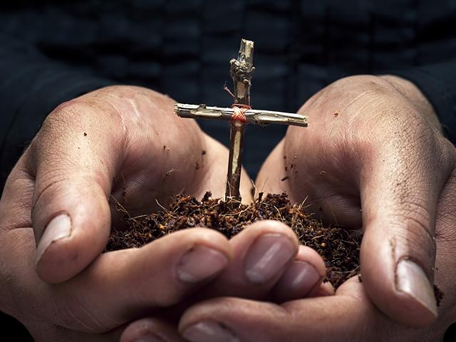 Een missionaire visie… wat is dat?