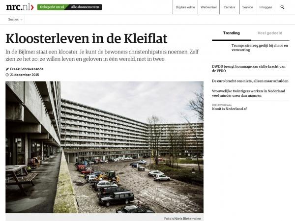 https://www.nrc.nl/nieuws/2015/12/21/zin-zoeken-1569345-a1011166