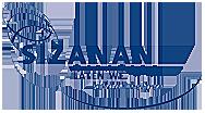 www.sizanani.nl