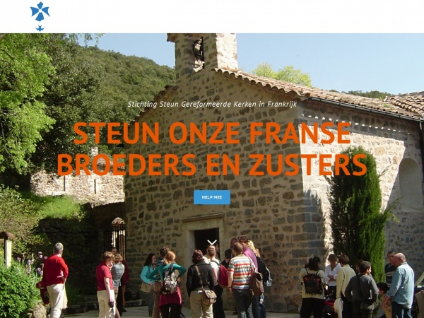 http://ssgkf.nl/