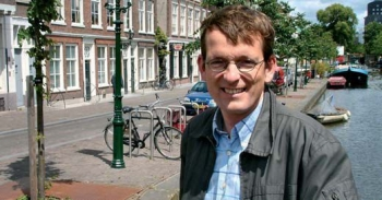 http://www.opbouwonline.nl/artikel.php?id=2405