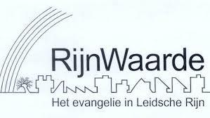 Portret van Rijnwaarde - de start voorbij