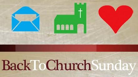 Meer dan welkom - kerkproeverij-boek