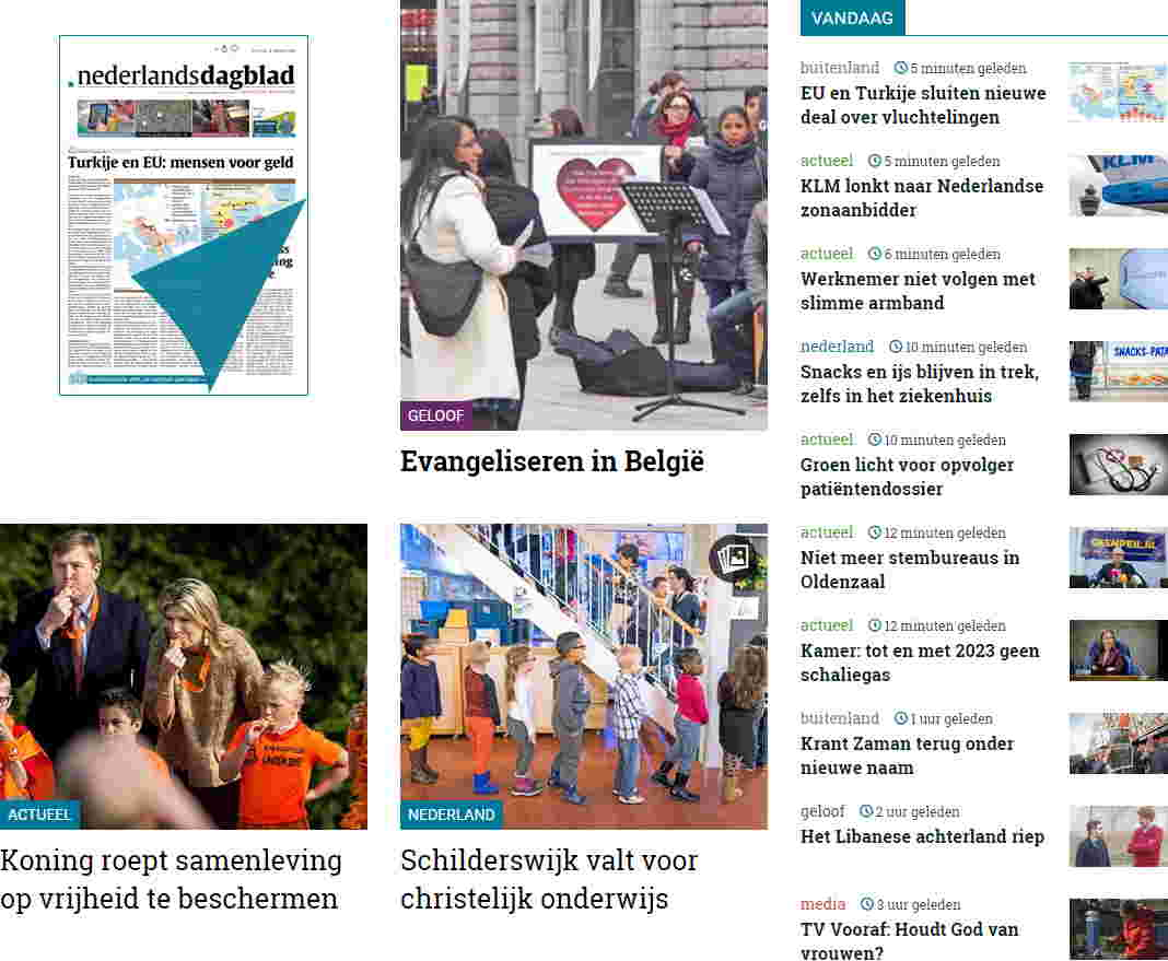 https://www.nd.nl/nieuws/geloof/de-buurt-als-zendingsgebied.2485392.lynkx