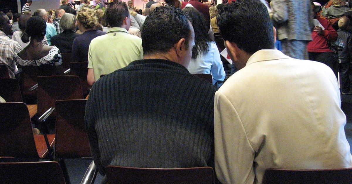 https://www.evangelie-moslims.nl/cursussen-publicaties/toerusting-voor-kerken