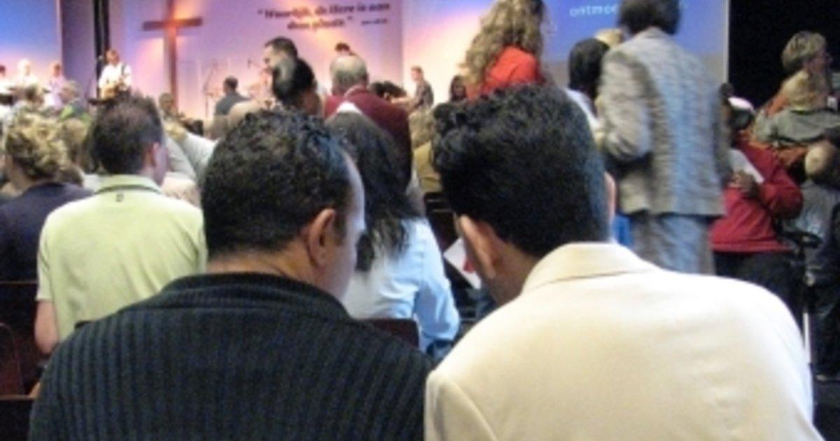 https://www.evangelie-moslims.nl/orientatie/orientatie-selectie/drieluik-40jaar-deel3